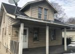Foreclosed Home in Rochester 15074 ROUTE 68 - Property ID: 4379510634
