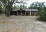 Foreclosed Home in Milton 32583 WARD BASIN RD - Property ID: 4379518962