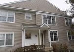 Foreclosed Home in Phoenixville 19460 JEFFORDS CT - Property ID: 4379522903