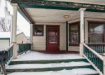Foreclosed Home in Belvidere 61008 N STATE ST - Property ID: 4379524196