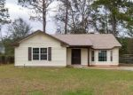 Foreclosed Home in Hinesville 31313 TREVOR ST - Property ID: 4379536918
