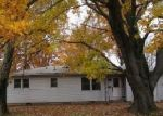 Foreclosed Home in Robinson 62454 S FAIRBANKS ST - Property ID: 4379552228
