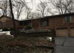 Foreclosed Home in Mt Zion 62549 WOODLAND CT - Property ID: 4379559235