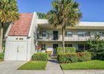 Foreclosed Home in Pompano Beach 33069 E CYPRESS LN - Property ID: 4379587267
