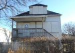 Foreclosed Home in Chicago 60619 S GREENWOOD AVE - Property ID: 4379590331