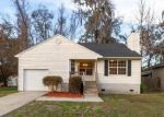 Foreclosed Home in Savannah 31410 STONEBRIDGE DR - Property ID: 4379593857