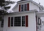 Foreclosed Home in Massena 13662 MALBY AVE - Property ID: 4379597344