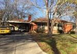 Foreclosed Home in North Richland Hills 76180 TURNER TER - Property ID: 4379610939