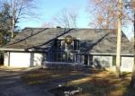 Foreclosed Home in Strongsville 44149 DRIFTWOOD CT - Property ID: 4379614425