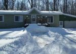 Foreclosed Home in Reed City 49677 ALPINE DR - Property ID: 4379647271