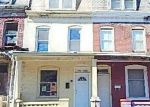 Foreclosed Home in Harrisburg 17104 BERRYHILL ST - Property ID: 4379655600