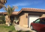 Foreclosed Home in El Centro 92243 FARMER DR - Property ID: 4379678818