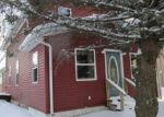 Foreclosed Home in Loyal 54446 S DIVISION ST - Property ID: 4379685828