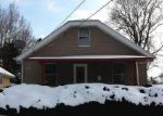 Foreclosed Home in Peoria 61604 W HANSSLER PL - Property ID: 4379686697