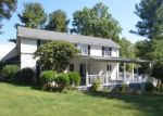 Foreclosed Home in Elkton 21921 SHARPLESS DR - Property ID: 4379687573