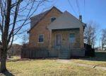 Foreclosed Home in Cincinnati 45238 S HEGRY CIR - Property ID: 4379688892