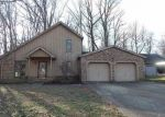 Foreclosed Home in Newburgh 47630 FOREST PARK DR - Property ID: 4379691513