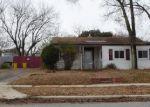 Foreclosed Home in Glen Burnie 21060 FITZALLEN RD - Property ID: 4379699393