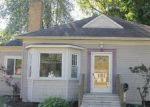 Foreclosed Home in Cass City 48726 MAIN ST - Property ID: 4379705526