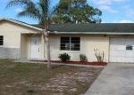 Foreclosed Home in Sebring 33872 ASTON MARTIN DR - Property ID: 4379707269