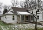 Foreclosed Home in Temperance 48182 SAINT ANTHONY RD - Property ID: 4379711660