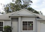 Foreclosed Home in Sanford 32771 S CEDAR AVE - Property ID: 4379720413