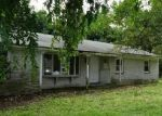 Foreclosed Home in Honey Brook 19344 JAMES ST - Property ID: 4379732236