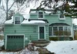 Foreclosed Home in East Lansing 48823 N HARRISON RD - Property ID: 4379741441