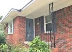 Foreclosed Home in Mobile 36618 MIDMOOR DR - Property ID: 4379746703