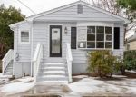 Foreclosed Home in Cranston 02910 DOANE ST - Property ID: 4379753262