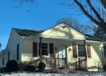 Foreclosed Home in Monaca 15061 ECKERT RD - Property ID: 4379754582