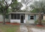 Foreclosed Home in Tampa 33610 E CARACAS ST - Property ID: 4379766854