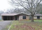 Foreclosed Home in Seguin 78155 BECKER LN - Property ID: 4379772986