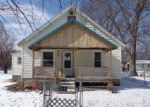 Foreclosed Home in Vassar 66543 ELM ST - Property ID: 4379779542