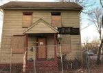 Foreclosed Home in Woodbury 08096 N BROAD ST - Property ID: 4379781289