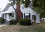 Foreclosed Home in Muskegon 49444 LEAHY ST - Property ID: 4379787877