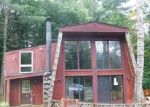 Foreclosed Home in Arlington 05250 SHADY PNES - Property ID: 4379797947