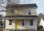 Foreclosed Home in Trappe 21673 MAIN ST - Property ID: 4379809323
