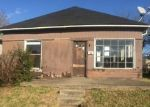 Foreclosed Home in Ironton 45638 S 4TH ST - Property ID: 4379827278