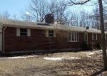 Foreclosed Home in Albrightsville 18210 HIGHPOINT DR - Property ID: 4379835157