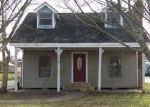 Foreclosed Home in Raceland 70394 HIGHWAY 1 - Property ID: 4379847877