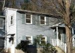 Foreclosed Home in Bristol 06010 BERNSIDE DR - Property ID: 4379849625