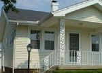 Foreclosed Home in Springfield 62702 N ILLINOIS ST - Property ID: 4379861892