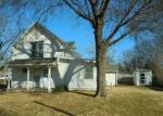 Foreclosed Home in Abilene 67410 NW 2ND ST - Property ID: 4379871969