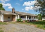Foreclosed Home in York 29745 HIGHWAY 161 S - Property ID: 4379883341