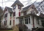 Foreclosed Home in Stafford Springs 06076 HIGHLAND TER - Property ID: 4379886409