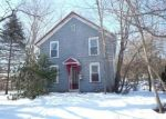Foreclosed Home in Kent 44240 HUDSON RD - Property ID: 4379892991