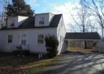 Foreclosed Home in Adrian 49221 ROGERS CT - Property ID: 4379908752