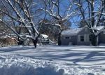 Foreclosed Home in Wisconsin Rapids 54495 PORT RD - Property ID: 4379917505