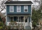 Foreclosed Home in Mays Landing 08330 LENAPE AVE - Property ID: 4379921445